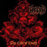 KARNAK-The Cult of Death-500x500