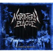 Northern Plague
