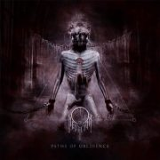 The Negation-Paths of Obedience
