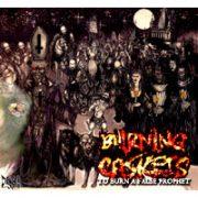 burning_caskets_false_prophet_cd-500x500