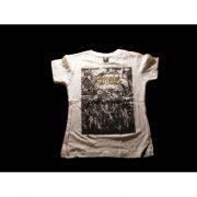 Kosmos - t-shirt