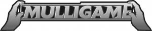 mulligamelogopng