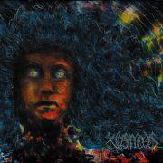 kosmos_voyage_cover